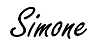Simone Dorner